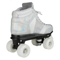 Rookie Forever Disco Roller Skates