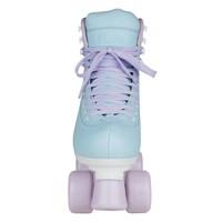Rookie Bubblegum Bleu