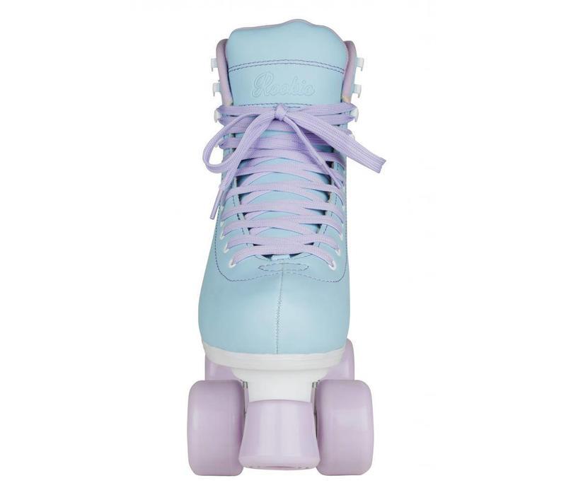 Rookie Bubblegum Blue
