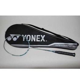 Yonex nanoray 500