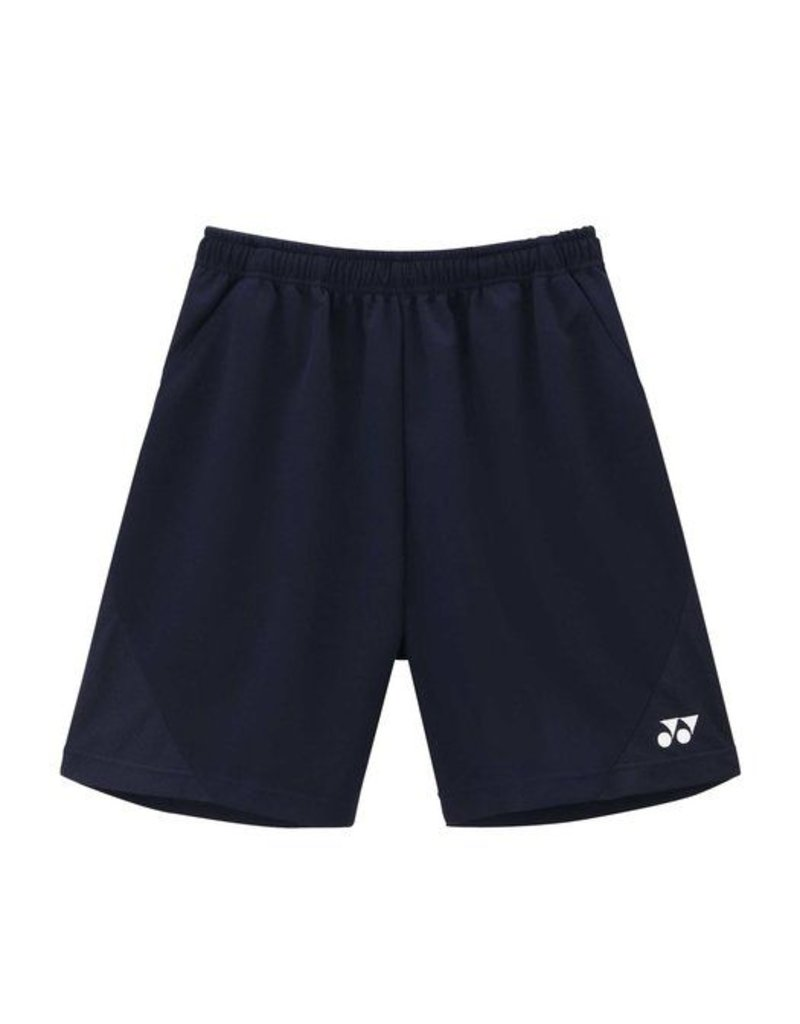 short M3285 team navy