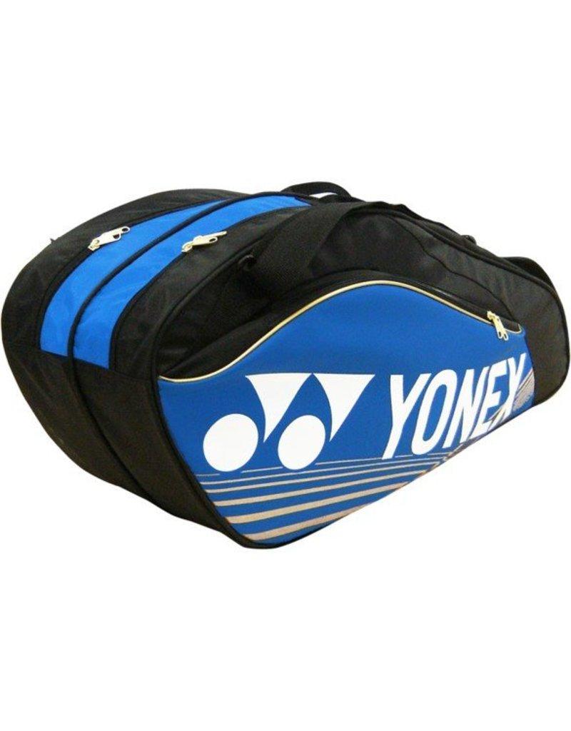 Yonex Replicabag 6626 EX