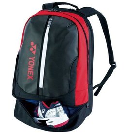 Backpack 1618 EX