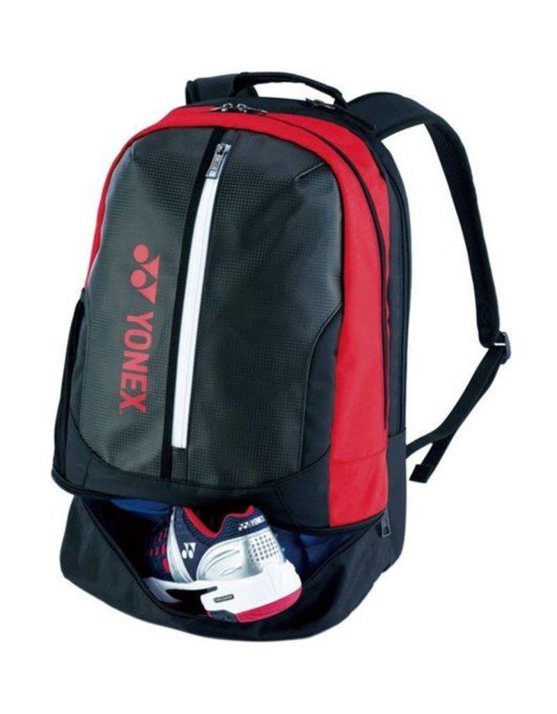 Backpack 1618 EX