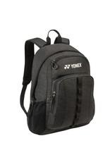 Backpack 3612 EX
