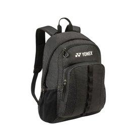 Yonex Backpack 3612 EX