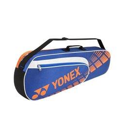 Performance bag 4623 EX