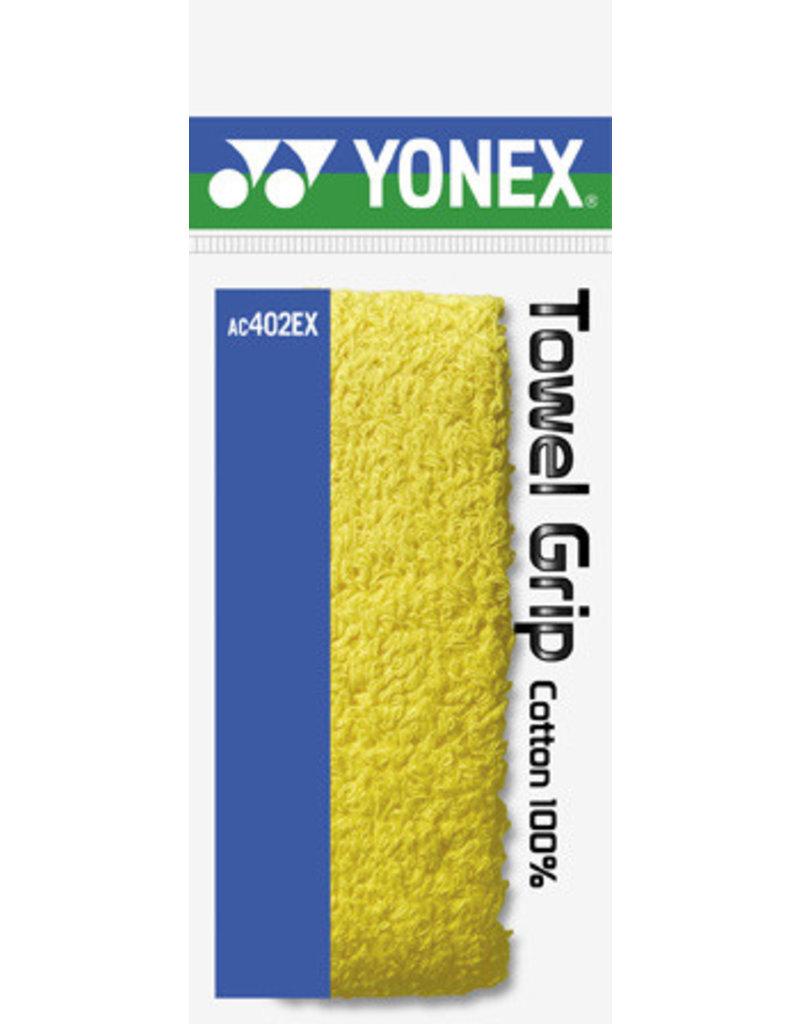 Yonex AC-402 BADSTOFGRIP