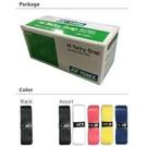 Yonex AC423EX BOX 24 TACKY POWER GRIPS (overgrips)