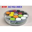 Yonex AC102-36 SUPER GRAP BOX-36