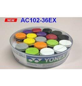 AC102-36 SUPER GRAP BOX-36