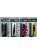 YONEX AC134EX TWIN WAVE GRAP 1PC