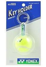 TENNIS BALL KEY CHAIN ACG1005EX