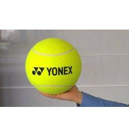 Yonex JUMBO TENNISBALL