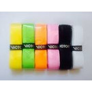 Victor VICTOR Shelter Grip (flashy colours)