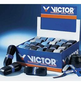 VICTOR Hyper-Grip Super Softtape