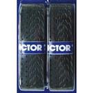 Victor VICTOR Fishbone-Grip Blister