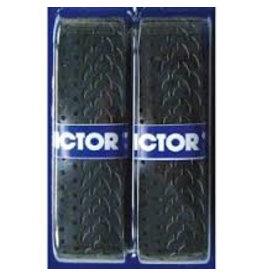 VICTOR Fishbone-Grip Blister