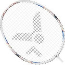 Victor VICTOR Jetspeed S 06A