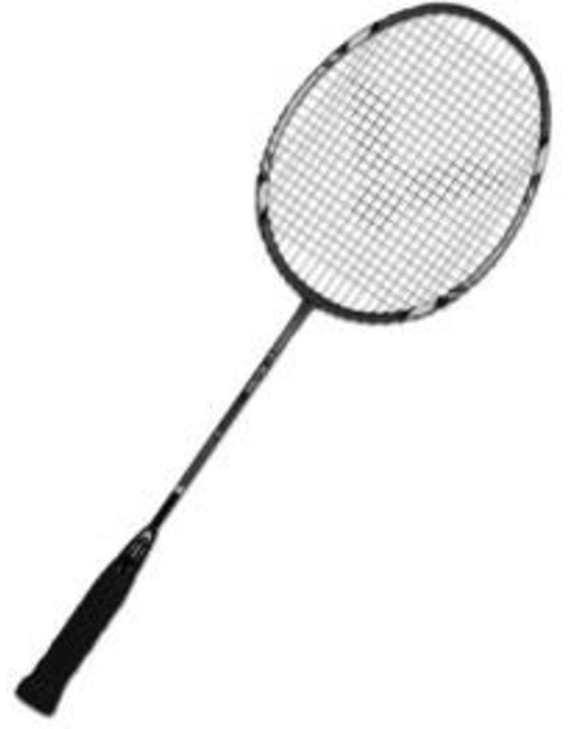 GJ-7500 junior racket