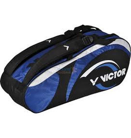 Victor VICTOR Doublethermobag 9116