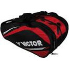 Victor VICTOR Multithermobag 9035