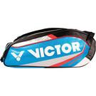 Victor VICTOR Multithermobag Supreme 9307 blue