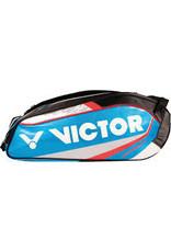 VICTOR Multithermobag Supreme 9307 blue