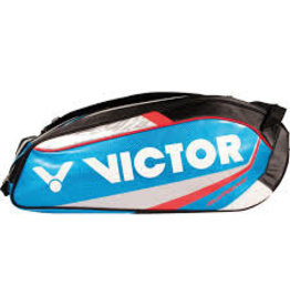 VICTOR Multithermobag Supreme 9307 blue