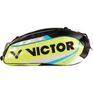 Victor VICTOR Multithermobag Supreme 9307 green
