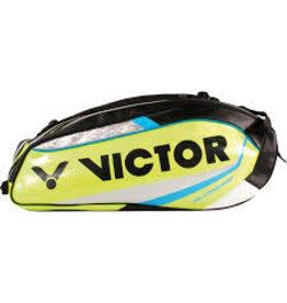 VICTOR Multithermobag Supreme 9307 green