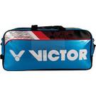 Victor VICTOR Multisportbag 9607 blue
