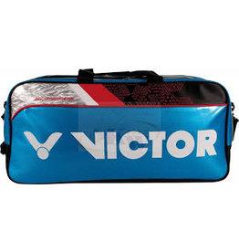 VICTOR Multisportbag 9607 blue