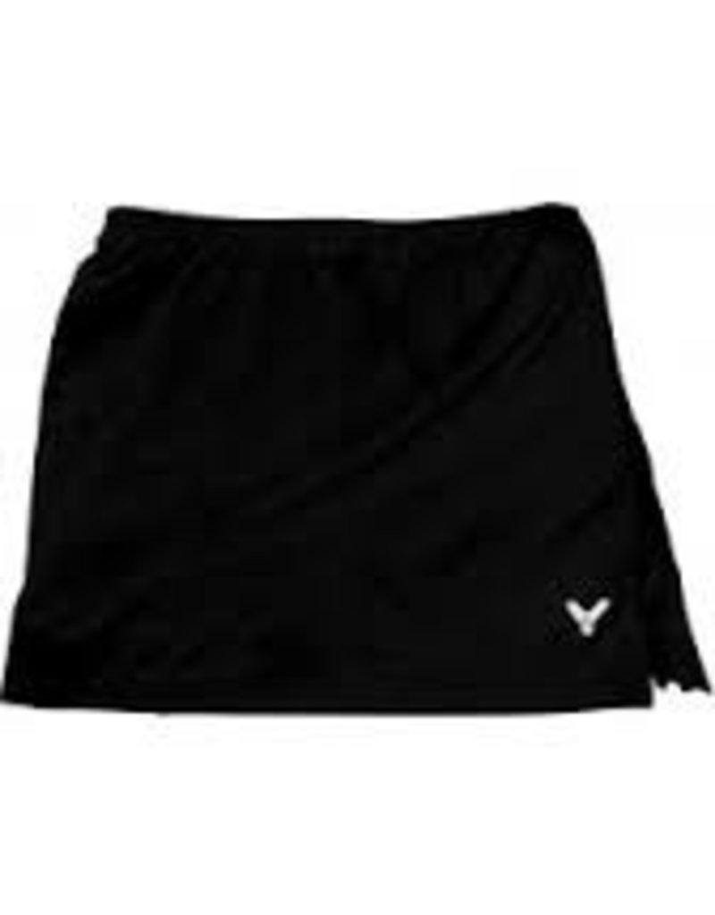 VICTOR rok zwart