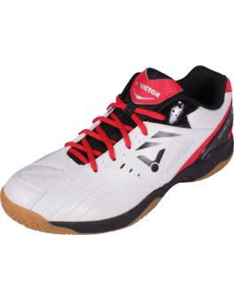 VICTOR SH-A170 white/red