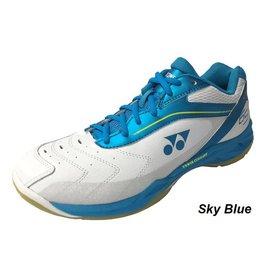 Yonex YONEX SHB-65 ALFA SKY BLUE