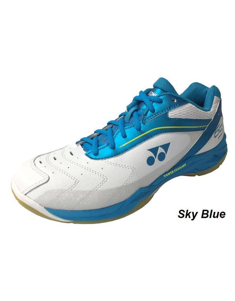 YONEX SHB-65 ALFA SKY BLUE
