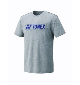 t-shirt 16244EX grijs
