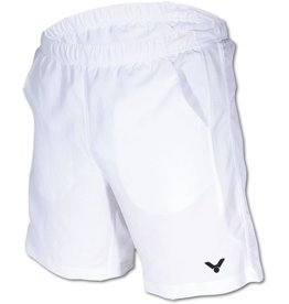 Victor VICTOR SHORT LONGFIGHTER WIT