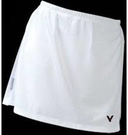 Victor VICTOR ROK WIT