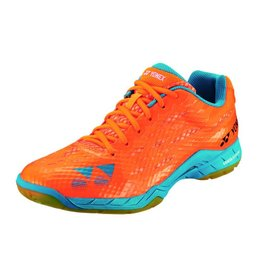 Yonex AERUS men orange