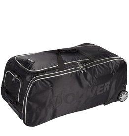 Oliver Travelbag