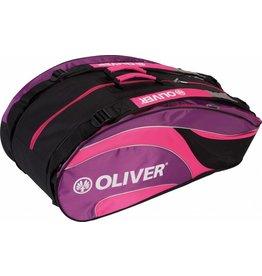 Oliver Triplebag XL