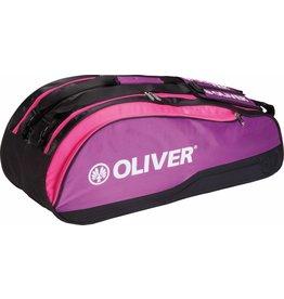 Oliver Top Pro  Racketbag