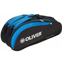 Top Pro  Racketbag