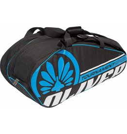 Racketbag TS