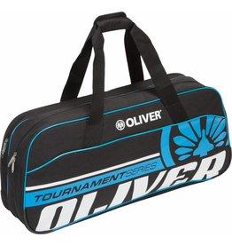 Oliver Racketcase TS