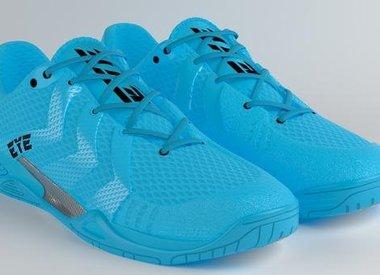 Squash Schoenen