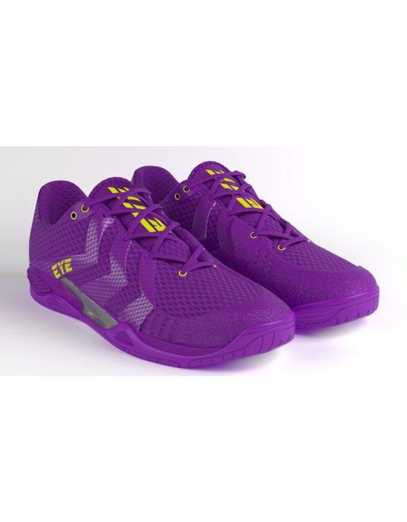 Eye S-Line Electric Purple