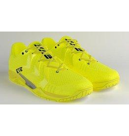 S-Line Neon Yellow